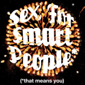 sfsp logo